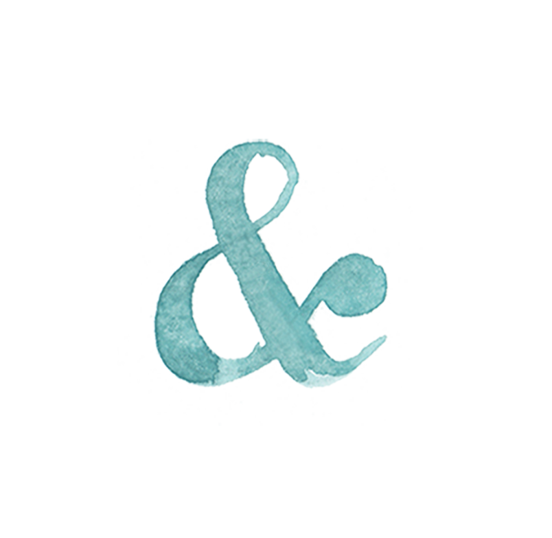 love&lightphotographs_ampersand