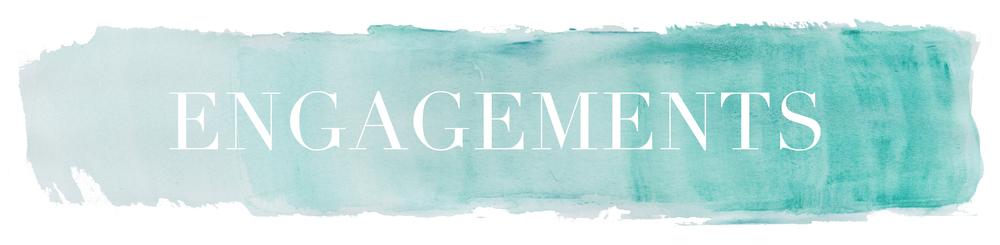 engagements2.jpg