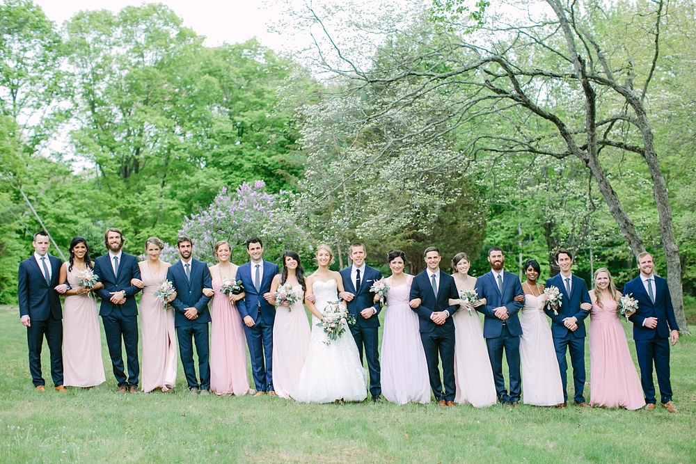 storrs_ct_wedding_photos-28.jpg