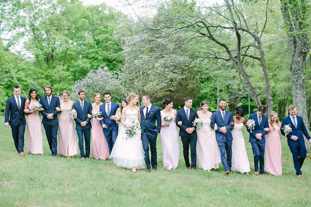 storrs_ct_wedding_photos-30.jpg
