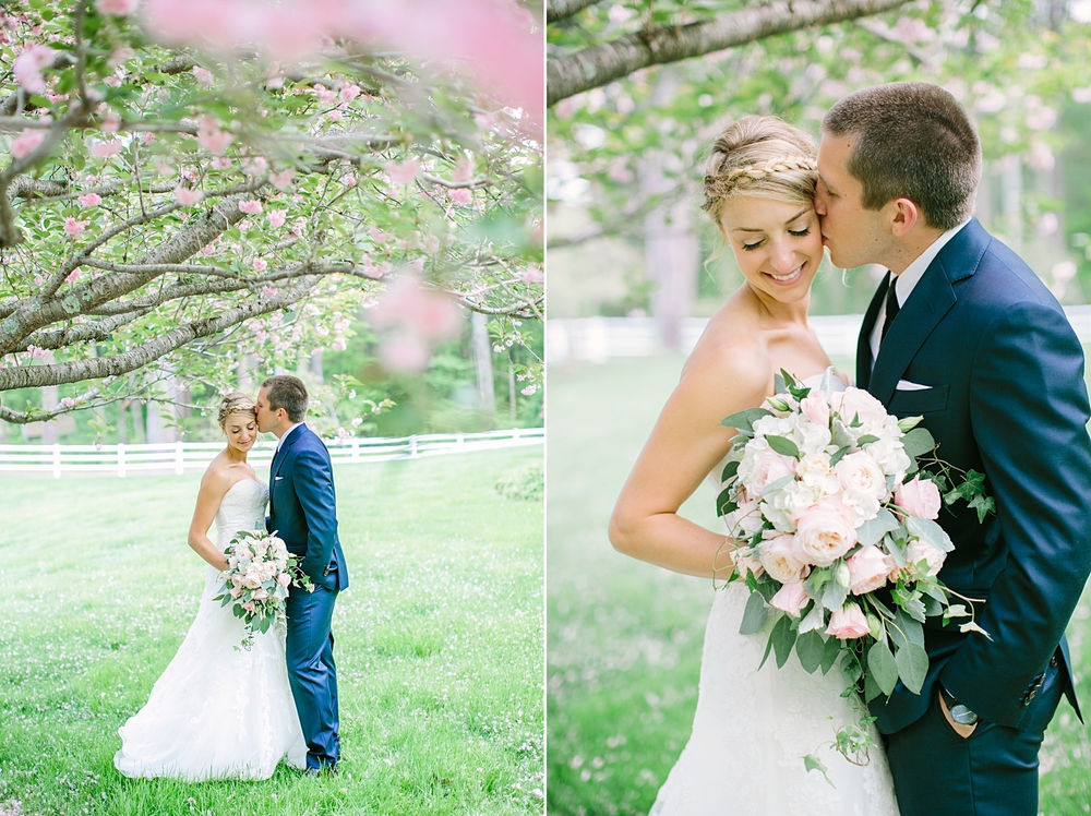 storrs_ct_wedding_photos-38.jpg