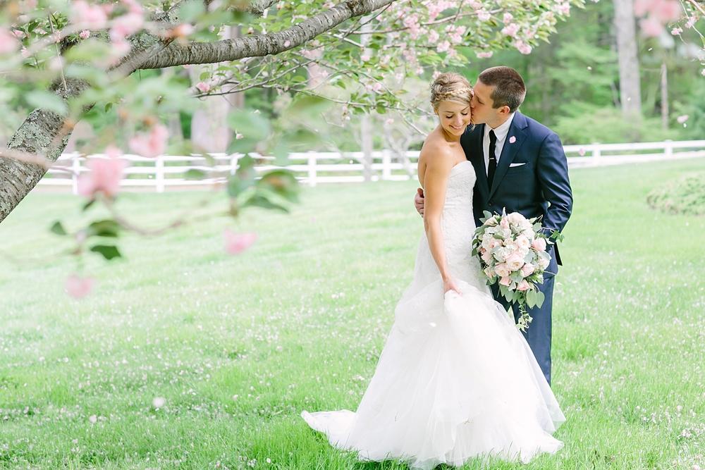storrs_ct_wedding_photos-40.jpg