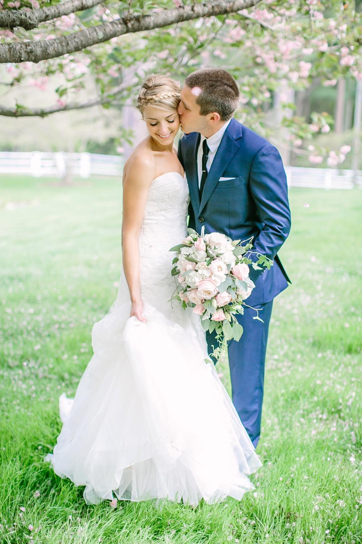 storrs_ct_wedding_photos-43.jpg