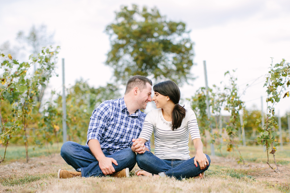 new-jersey-old-york-cellars-vineyard-engagement-photos13.jpg