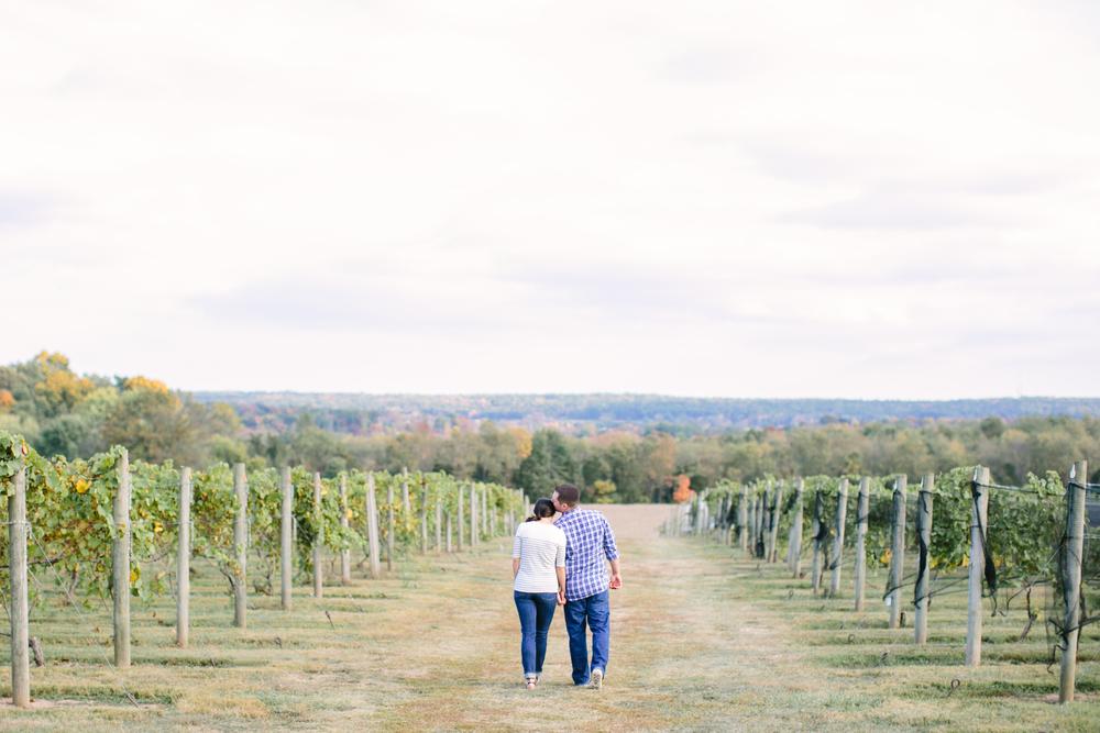 new-jersey-old-york-cellars-vineyard-engagement-photos12.jpg