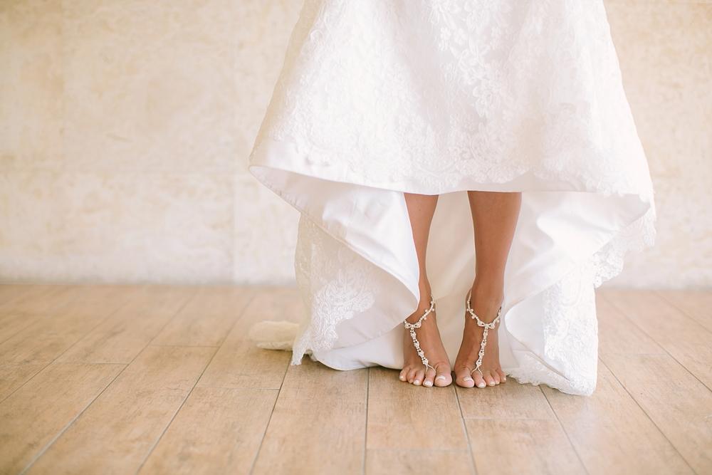 manchebo_resort_aruba_detination_wedding018.jpg