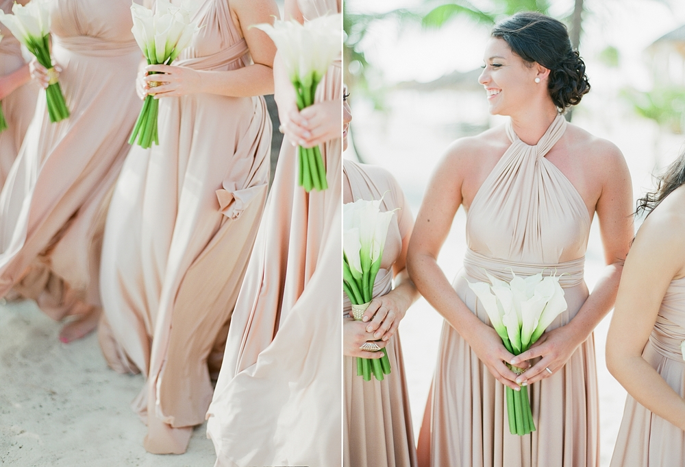 manchebo_resort_aruba_detination_wedding022.jpg