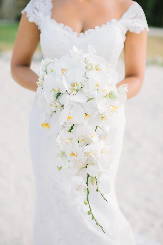 manchebo_resort_aruba_detination_wedding025.jpg