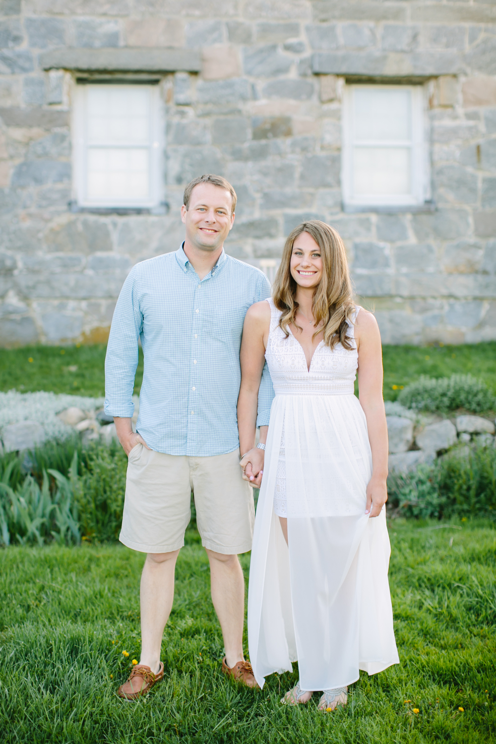 stonington-connecticut-CT- engagement-photos-01.jpg