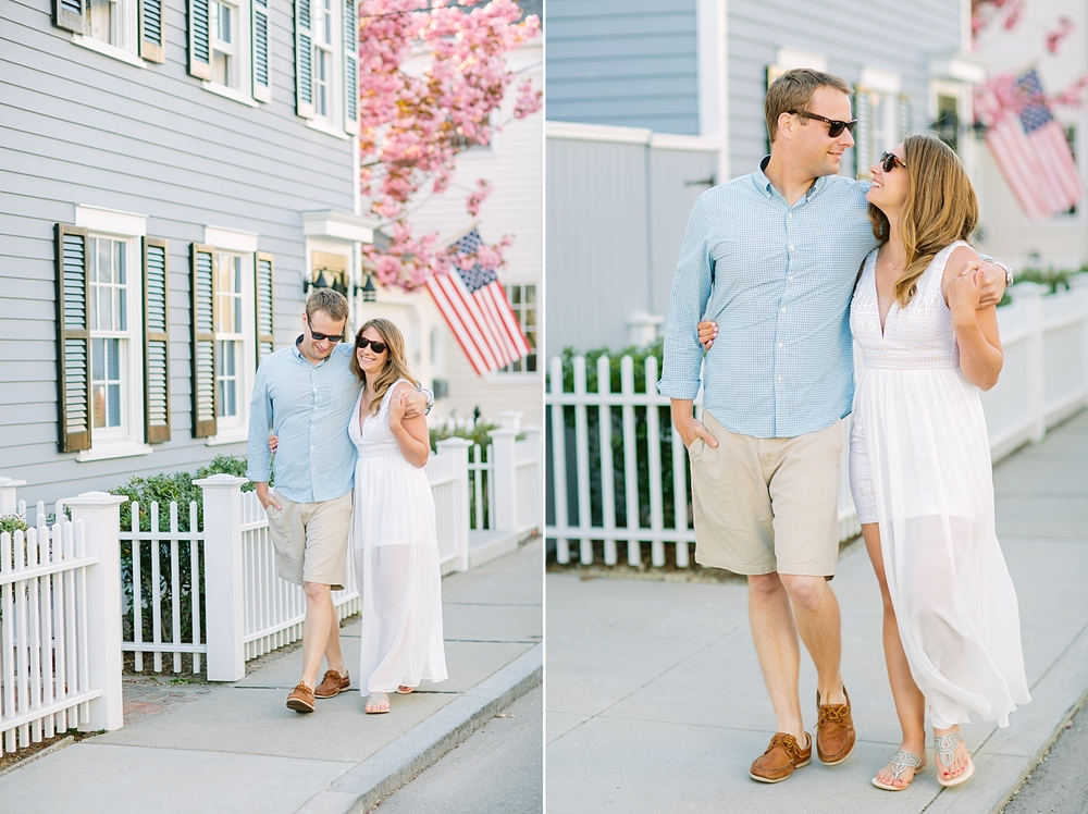 stonington-connecticut-CT- engagement-photos-06.jpg