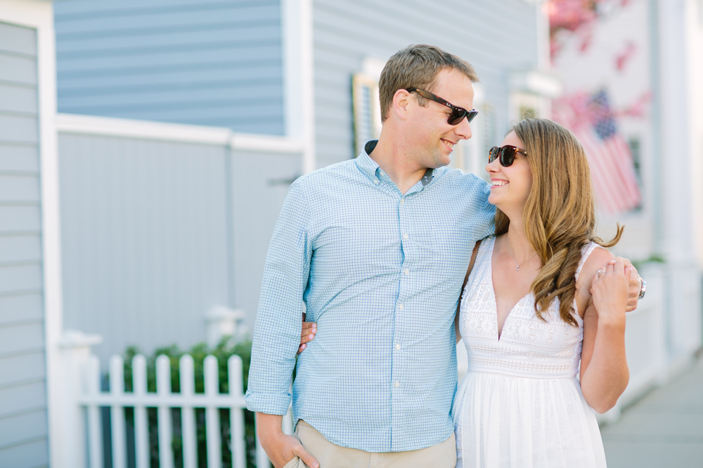 stonington-connecticut-CT- engagement-photos-07.jpg