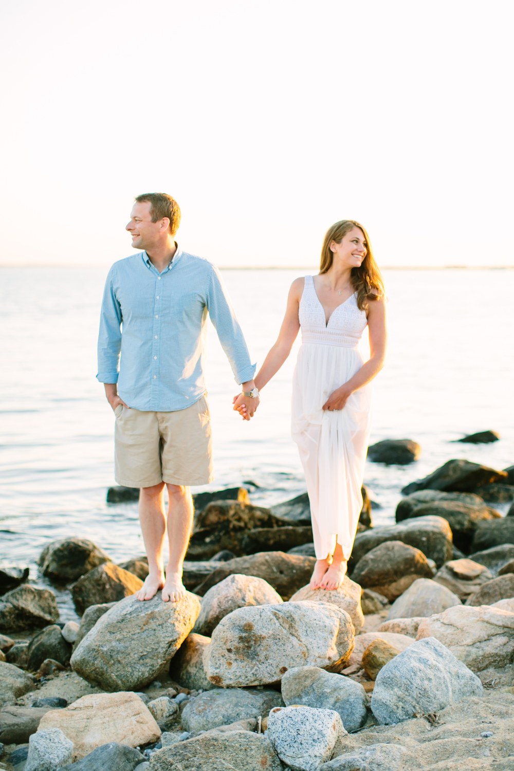 stonington-connecticut-CT- engagement-photos-11.jpg