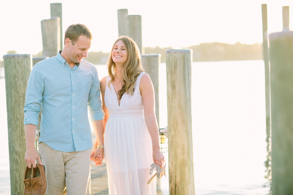 stonington-connecticut-CT- engagement-photos-09.jpg