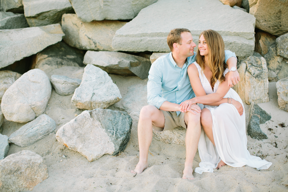 stonington-connecticut-CT- engagement-photos-12.jpg