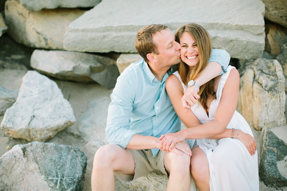 stonington-connecticut-CT- engagement-photos-13.jpg