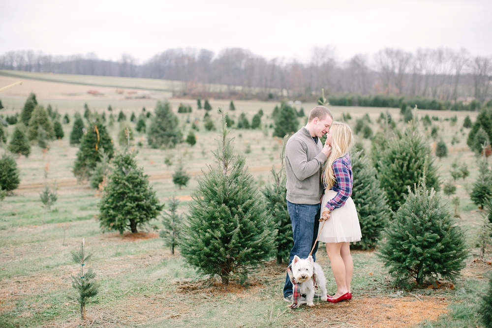 christmas-tree-farm-engagement-nj-09.jpg
