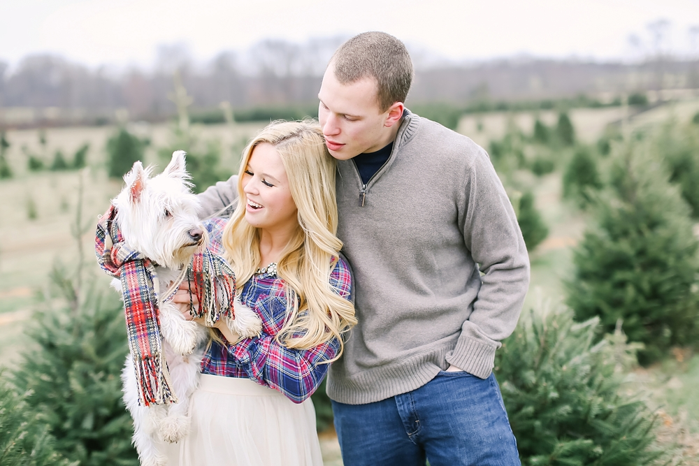 christmas-tree-farm-engagement-nj-12.jpg