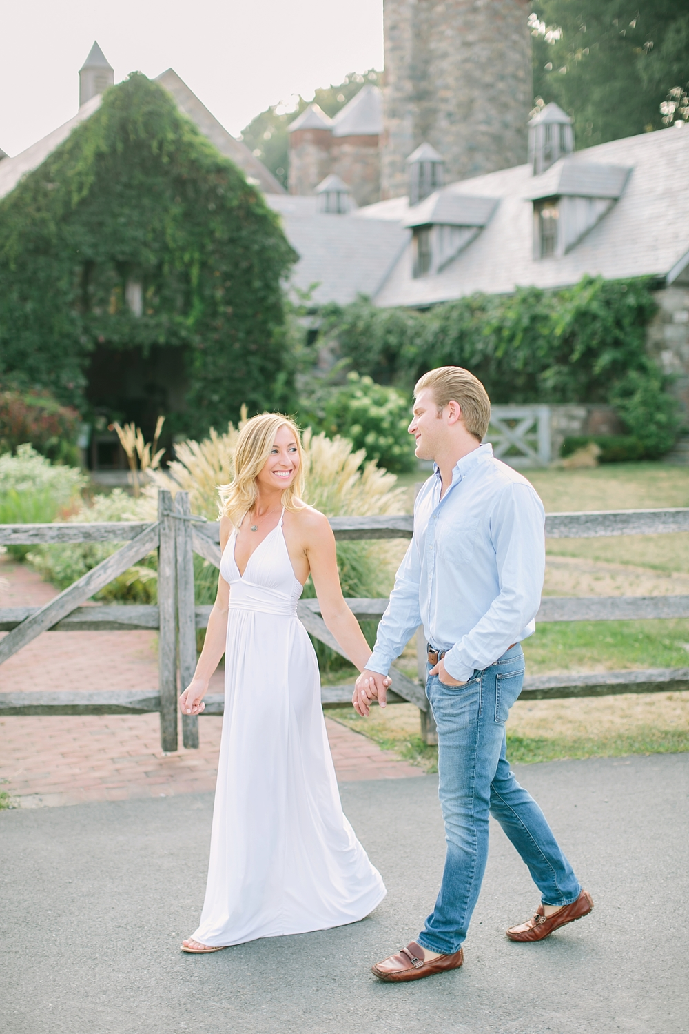 blue_hill_at_stone_barn_wedding_photos_0001.jpg