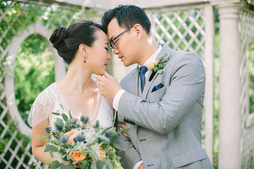 brooklyn_botanic_garden_wedding_photos_0019.jpg