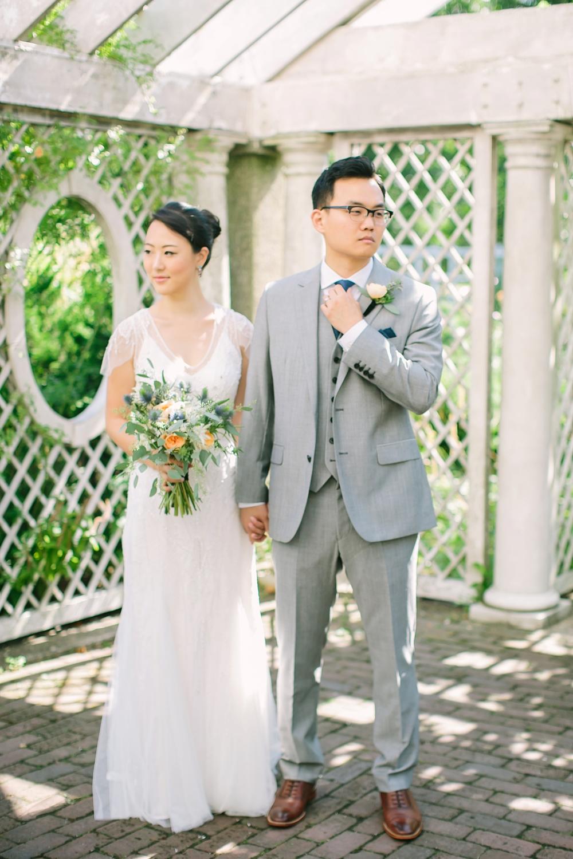 brooklyn_botanic_garden_wedding_photos_0018.jpg