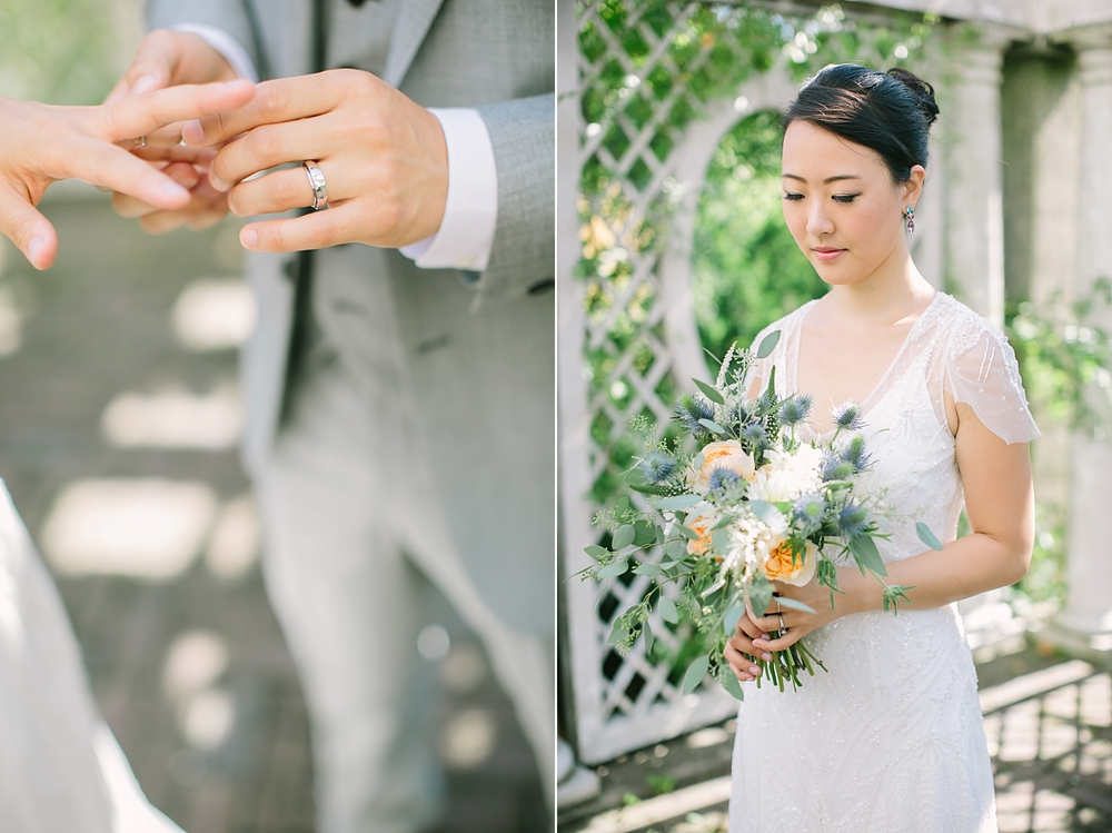 brooklyn_botanic_garden_wedding_photos_0021.jpg