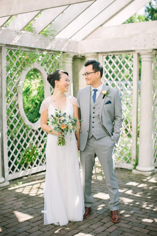 brooklyn_botanic_garden_wedding_photos_0020.jpg