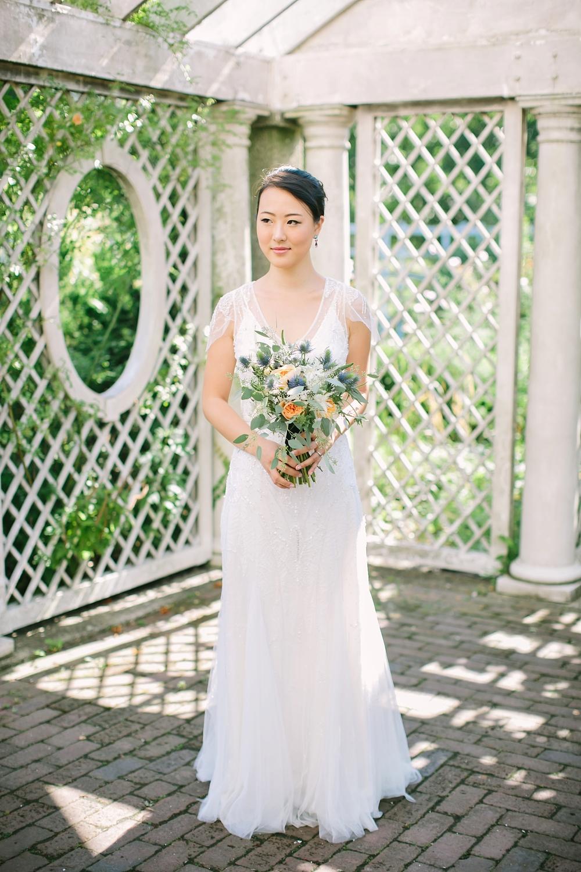 brooklyn_botanic_garden_wedding_photos_0022.jpg