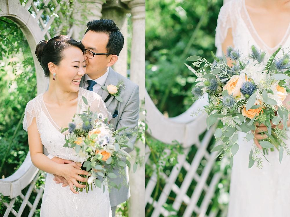 brooklyn_botanic_garden_wedding_photos_0025.jpg