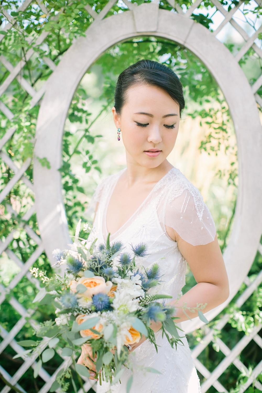 brooklyn_botanic_garden_wedding_photos_0024.jpg