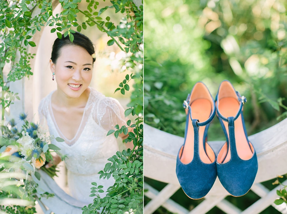 brooklyn_botanic_garden_wedding_photos_0027.jpg