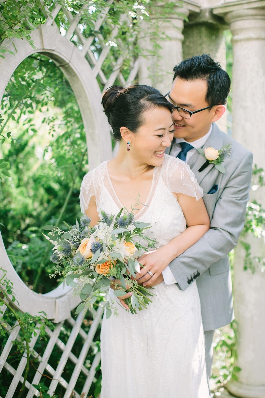 brooklyn_botanic_garden_wedding_photos_0026.jpg