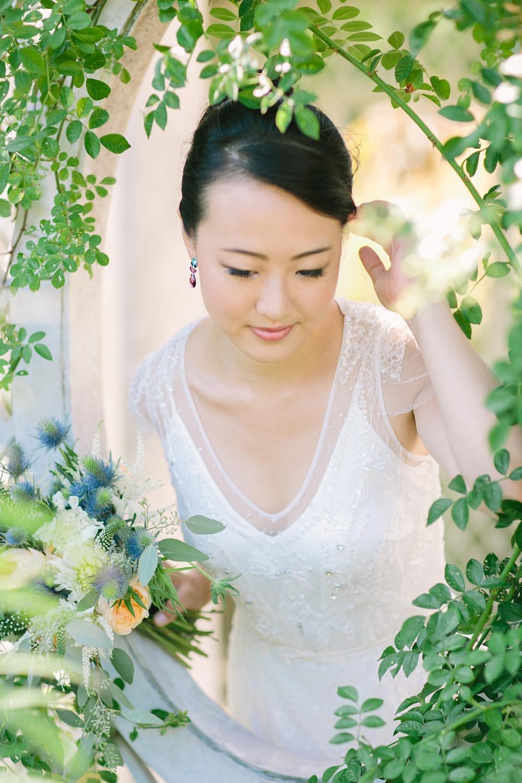 brooklyn_botanic_garden_wedding_photos_0028.jpg