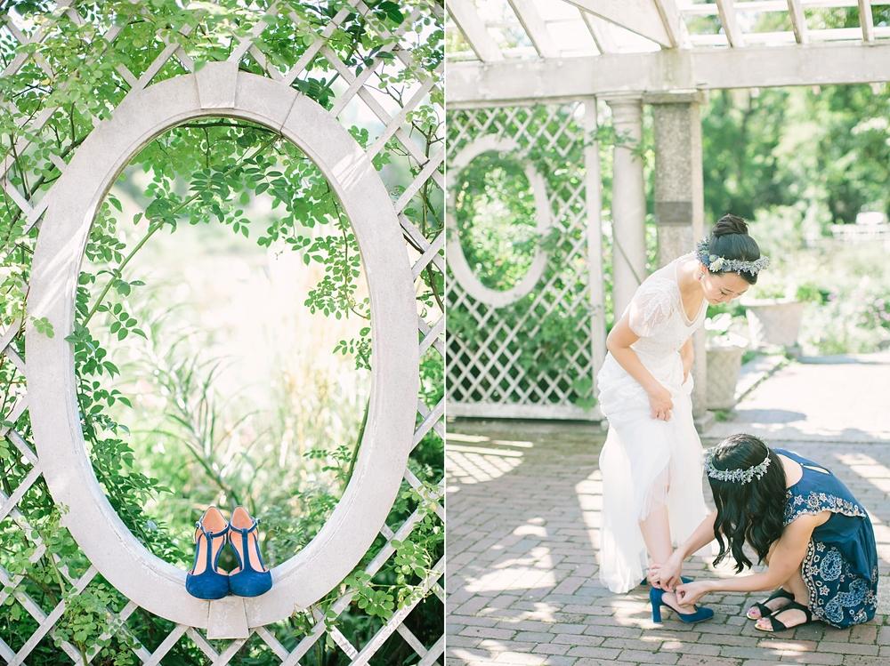 brooklyn_botanic_garden_wedding_photos_0029.jpg