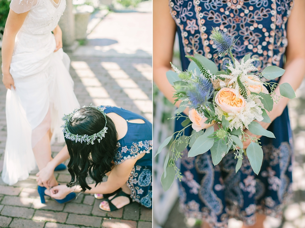 brooklyn_botanic_garden_wedding_photos_0031.jpg