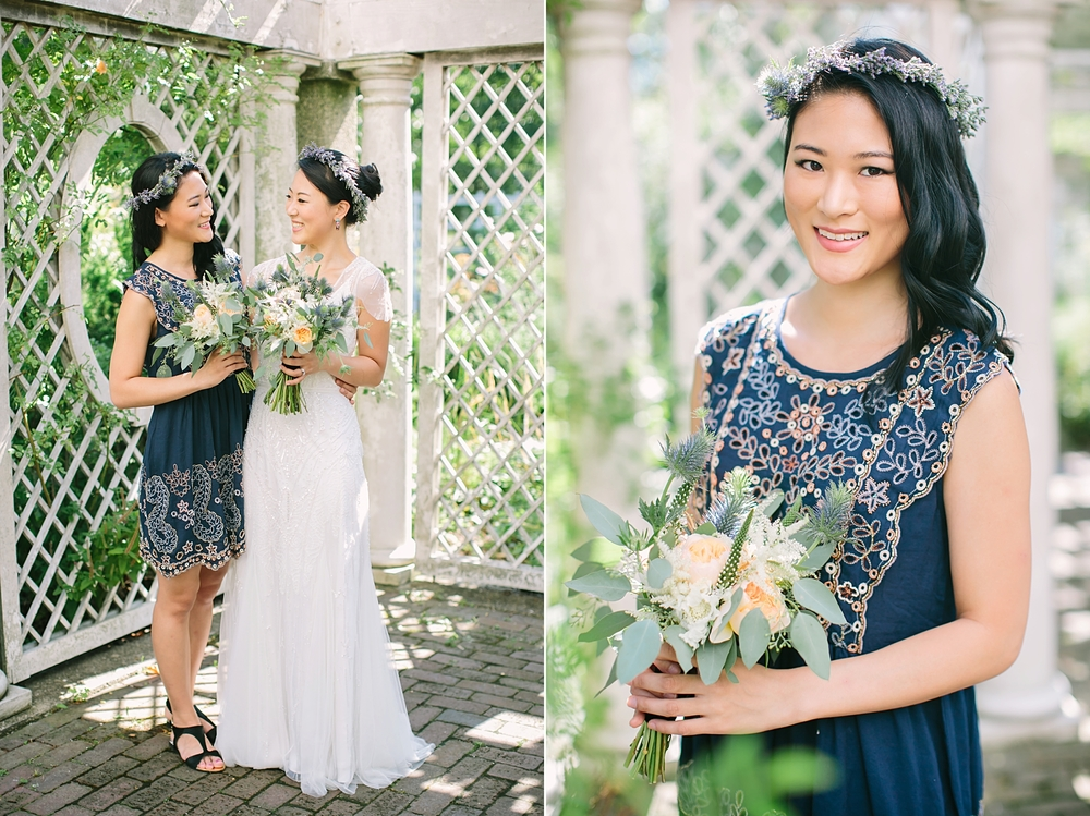 brooklyn_botanic_garden_wedding_photos_0033.jpg