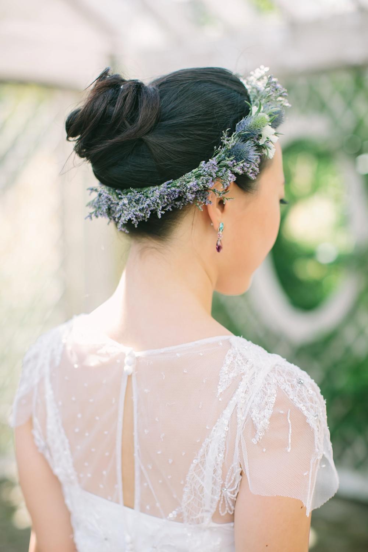 brooklyn_botanic_garden_wedding_photos_0032.jpg