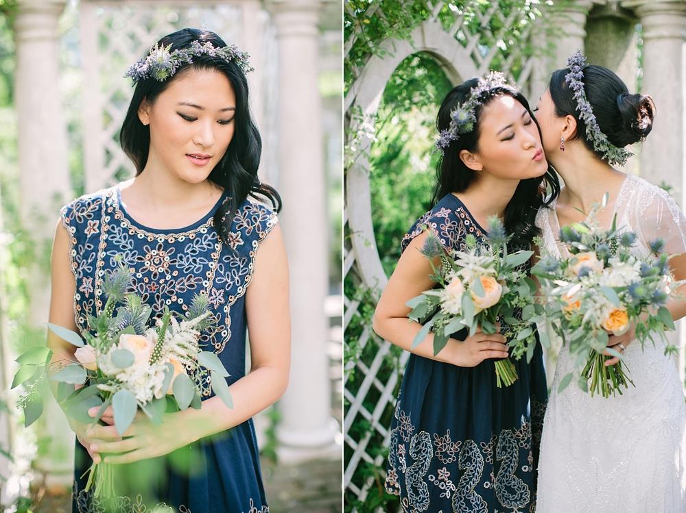 brooklyn_botanic_garden_wedding_photos_0035.jpg