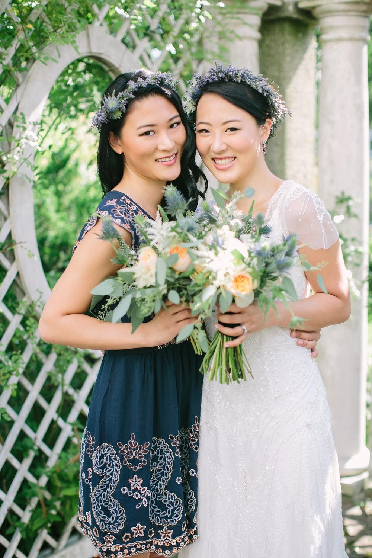 brooklyn_botanic_garden_wedding_photos_0034.jpg