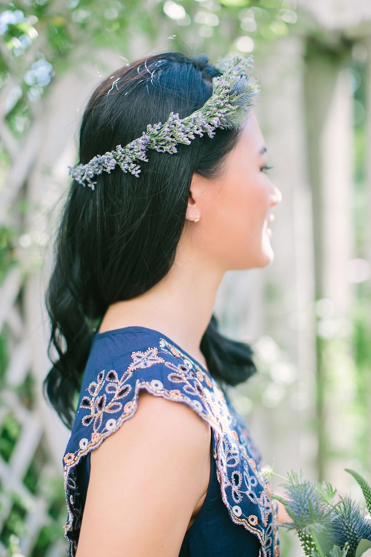 brooklyn_botanic_garden_wedding_photos_0036.jpg
