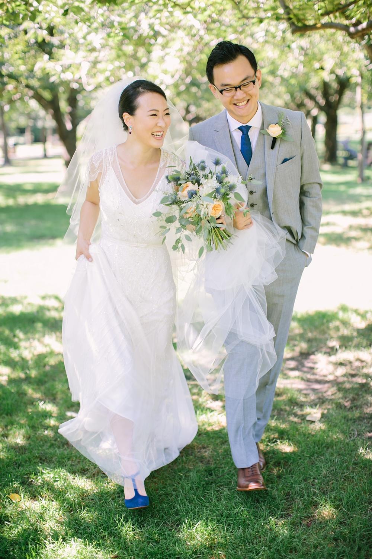 brooklyn_botanic_garden_wedding_photos_0037.jpg