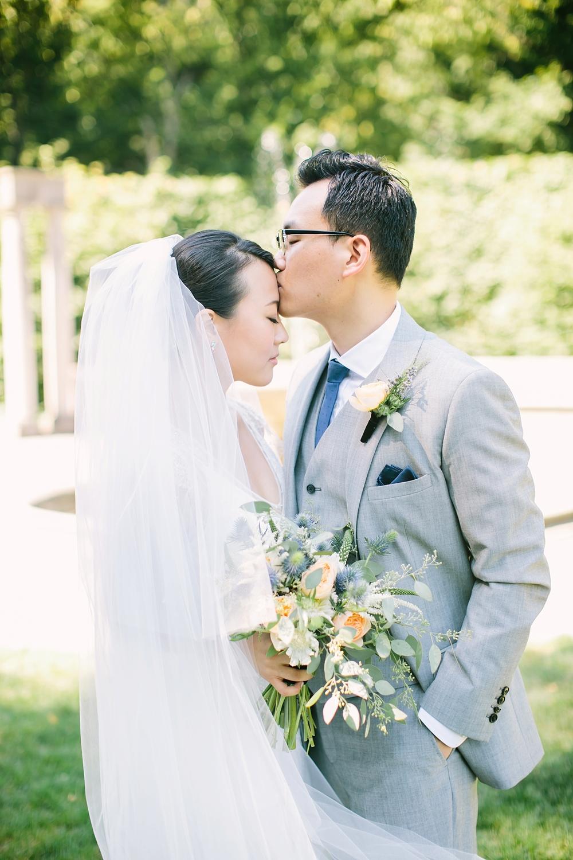 brooklyn_botanic_garden_wedding_photos_0039.jpg