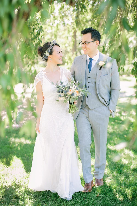 brooklyn_botanic_garden_wedding_photos_0040.jpg