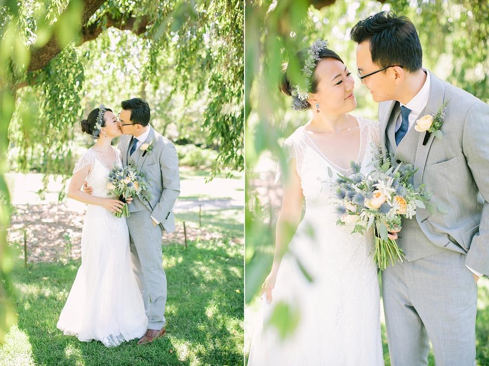 brooklyn_botanic_garden_wedding_photos_0041.jpg