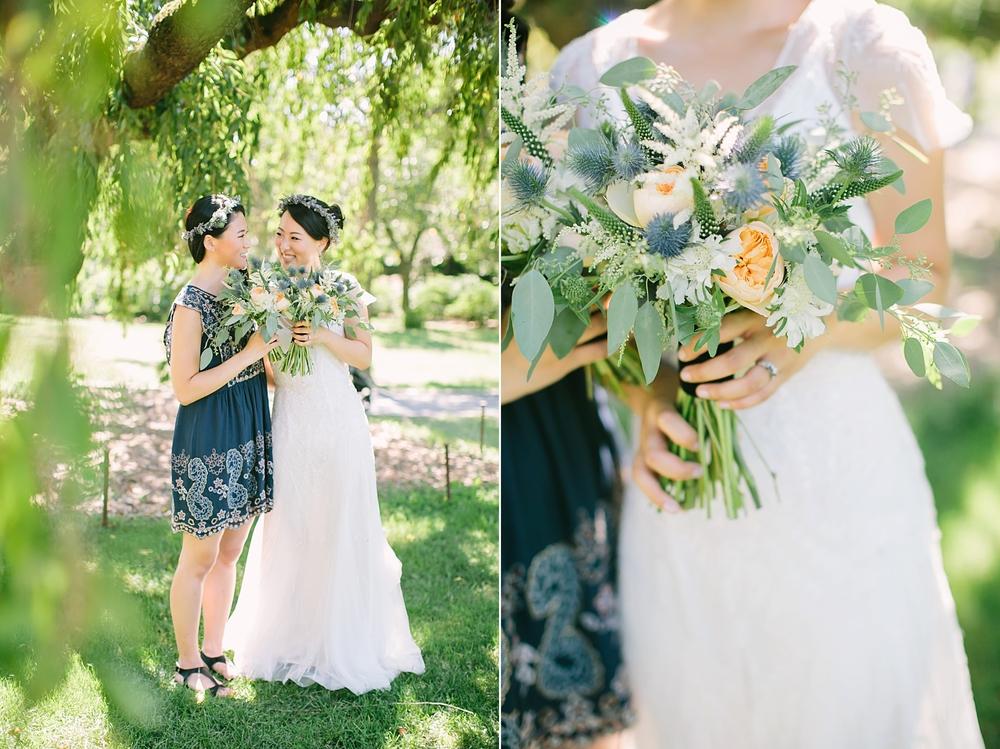 brooklyn_botanic_garden_wedding_photos_0043.jpg