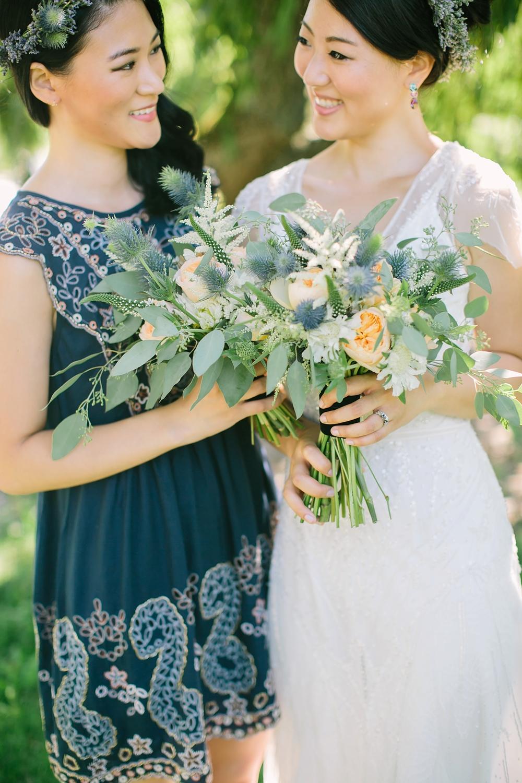 brooklyn_botanic_garden_wedding_photos_0042.jpg