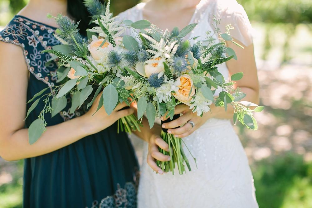 brooklyn_botanic_garden_wedding_photos_0044.jpg