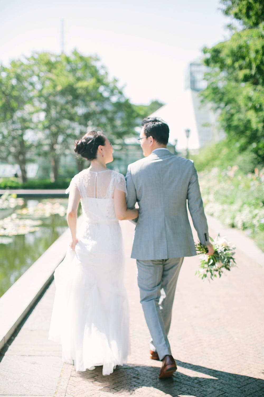 brooklyn_botanic_garden_wedding_photos_0045.jpg