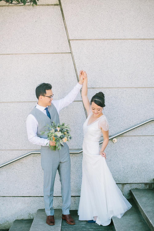 brooklyn_botanic_garden_wedding_photos_0046.jpg