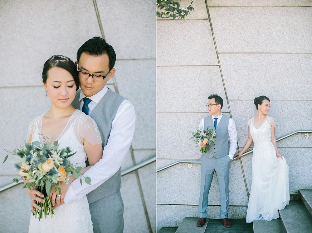 brooklyn_botanic_garden_wedding_photos_0047.jpg
