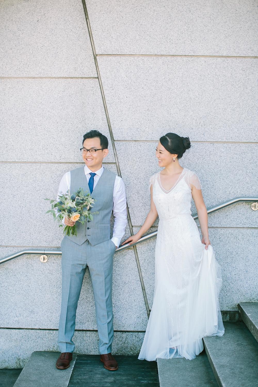 brooklyn_botanic_garden_wedding_photos_0048.jpg